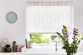 pay housebeautiful com hillarys creates concept for pollution neutralising curtains of the