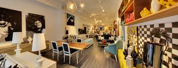 List Of Home Decor Stores Classy Nyc Modern Furniture Stores Also Home Decor Ideas With Nyc