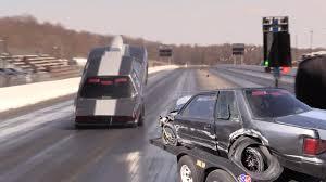 Lamborghini Veneno On Road - check out this insane lamborghini veneno starting up and hitting