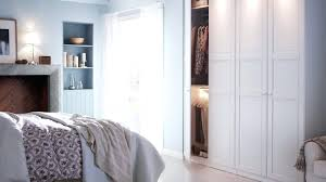 miroir chambre miroir dans chambre a coucher magnifiques meubles en miroir pour