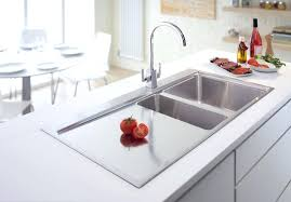 Ceramic Kitchen Sinks Uk Ceramic Kitchen Sinks Bloomingcactus Me