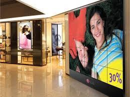 flat panels lg solutions lg commercial displays γενικοί τίτλοι