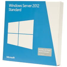 free download microsoft windows server 2012 standard ultimate
