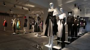 articles with clothing store window lane crawford and other high end stores up personalised services