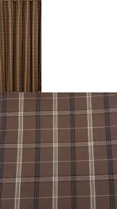 bedding set pink and turquoise bedding sets turquoise and brown shower curtains 20441 primitive country tanner shower curtain 72x72 brown black tan plaid cotton bath