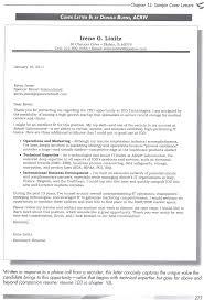 Sample Resume Computer Engineer Atlanta Engineering Resume Sales Engineering Lewesmr