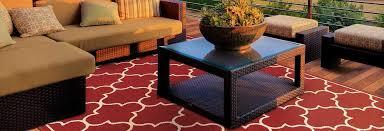 outdoor decor outdoor decor for less overstock com