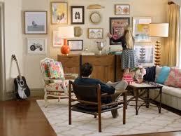 Home Design Company Names Best 25 Company Names Ideas On Pinterest New Company Names