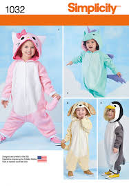 1032 costumes simplicity patterns carnaval pinterest