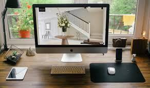 cox u0026 co interior design square1