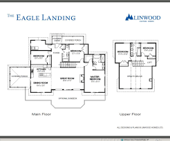 open home plans exceptional large duplex house plans as well ca open kitchen room