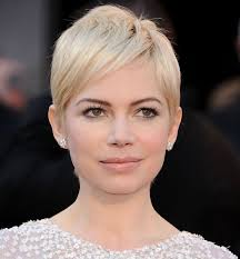 hairstyles for women with round head 15 amazing hairstyles for round face shape pretty designs