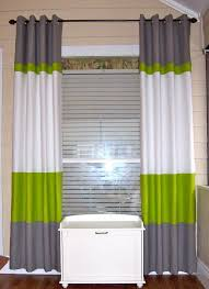 Etsy Drapes 89 Best Sew Divine Images On Pinterest Curtain Panels Curtains