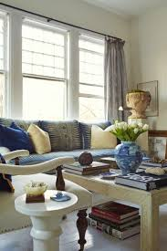 little known insider tips for getting expensive looking decor
