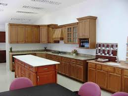 Cheap Kitchen Cabinets And Countertops by Cheap Kitchen Cabinets U2013 Short Reviewsoptimizing Home Decor Ideas