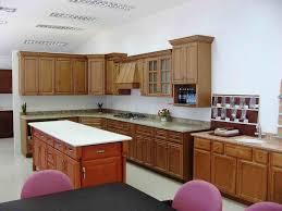 Cheap Kitchen Cabinets  Short ReviewsOptimizing Home Decor Ideas - Cheap kitchen cabinets