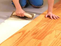 Engineered Hardwood Flooring Installation Cost To Install Engineered Hardwood Medium Size Of Flooring