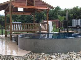 Backyard Paradise Conway Ar 95 Best Australian Plunge Pools Images On Pinterest Plunge Pool