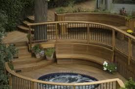 fasteners for cedar decking u2013 norcross supply