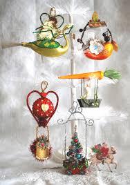 unique ornaments and decorations liverpool ny