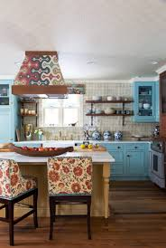 kitchen decorating kitchen countertops country kitchen ideas