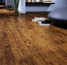 Cheap Laminate Wood Flooring Flooring Mesmerizing Installing Laminate Flooring With Dark