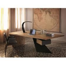 used solid oak desk for sale desk where to buy cheap desks used oak desk oak computer unit oak