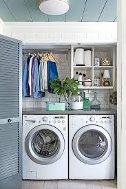 lovely decoration laundry closet shelving ideas closet u0026 wadrobe