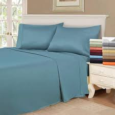 Are Microfiber Sheets Comfortable Top 10 Best Cooling Bed Sheet Sets