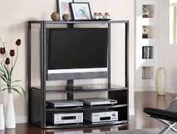 25 best tv stand sale ideas on pinterest traditional garage