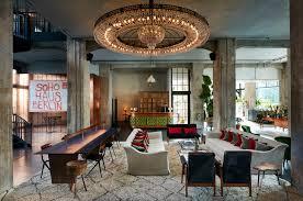 Home Design Stores Soho Soho House Berlin Members Club U0026 Hotel In Berlin