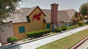 mimis thanksgiving dinner employees held at gunpoint during takeover robbery of mimi u0027s cafe