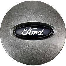 ford focus wheel caps ford oem 09 11 focus wheel cover hub center cap as4z1130a ebay