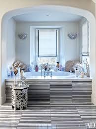 Kids Bathroom Ideas Pinterest Midcentury Modern Bathrooms Pictures Ideas From Hgtv Bathroom