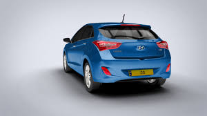 lexus for sale scotland new hyundai i30 for sale at lookers