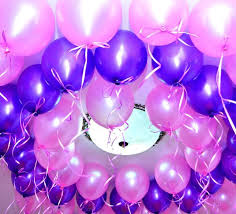 party decorations balloons party wedding birthday bar stage decorations