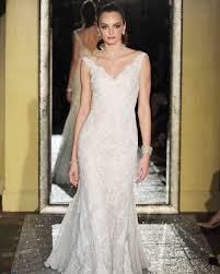 oleg cassini wedding dress oleg cassini 2017 wedding dress collection martha stewart