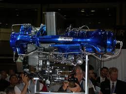 rolls royce engine rolls royce rr300 wikipedia