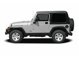 2004 jeep wrangler sport 2004 jeep wrangler sport traverse city mi area volkswagen dealer