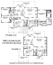 self build floor plans plan to build a house house build plans 9 trendy design sensational
