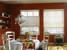 Pop Up Blinds For Sale Blinds For Sale Bali Blinds Vertical Blind Kit 78x84 Crown White