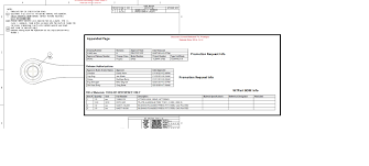 windchill bill of materials u0026 system generated dra ptc user