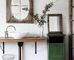 vintage small bathroom ideas bathroom top vintage small bathroom color ideas in the garden