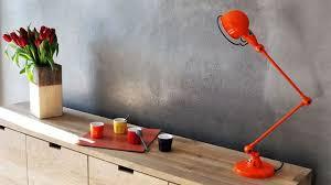 beton ciré mur cuisine beton cire beton cire casquette miki denim cap beton cire casquette