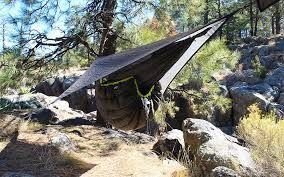 eno down filled hammock quilts reviewed the ultimate hang