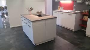 ebay kleinanzeigen einbauk che einbaukuche weis sammlung haus design und neuesten möbeln