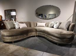 Home Furniture Living Room Living Room Sectionals Carol House Furniture Maryland Heights
