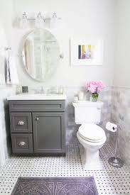 bathroom design ideas small the latest trend in small bathroom remodel ideas pictures small