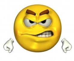Smiley Memes - create meme evil sun evil sun emoticon smiley pictures