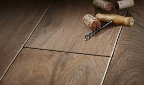 Laminate Flooring Edinburgh Balterio I Laminate Flooring Parquet